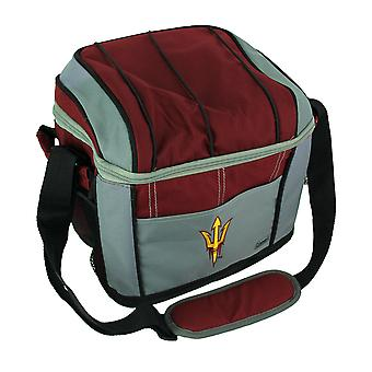 Coleman Arizona State Sun Devils 24 Can Soft Sided Cooler/Lunchbox