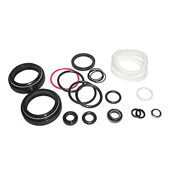 RockShox suspension fork service kit basic / / peak solo air A1 (from 2013)