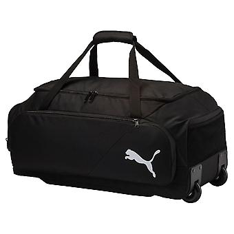 Carrello PUMA League