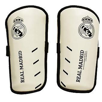 Real Madrid CF Shinguards