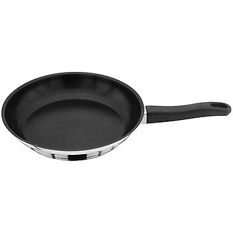 Judge Essentials, 24cm Frying Pan