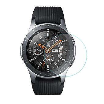 HAT PRINCE Samsung Galaxy Watch 46mm Tempered Glass 0.2 mm 2pcs