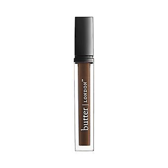 butter LONDON COLOUR Amplifying Mascara 9.5ml