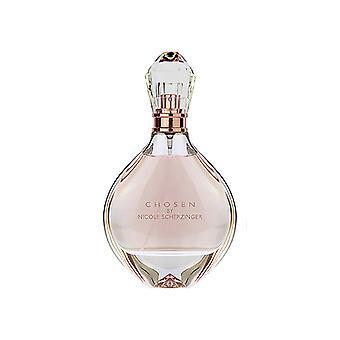Nicole Scherzinger escolhido Eau de Parfum Spray 50ml