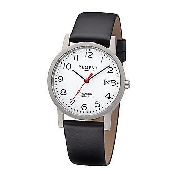 Uomo orologio Regent - F-1225