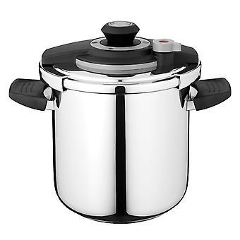 Cocina a presión BergHOFF 9.0 L Vita