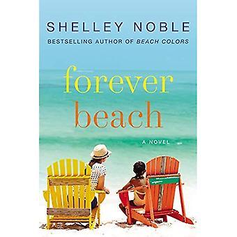 Praia para sempre