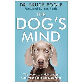 The Dog's Mind (Pelham Dogs)
