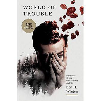World of Trouble: le dernier livre policier III