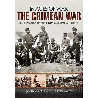 Krimkriget (bilder av krig)