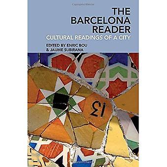Le lecteur de Barcelone