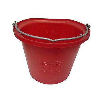 Stubbs Stable Bucket