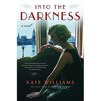 Into the Darkness (Storms of War)