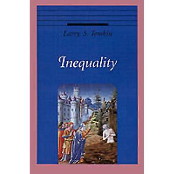 Inequality by Temkin & Larry S.