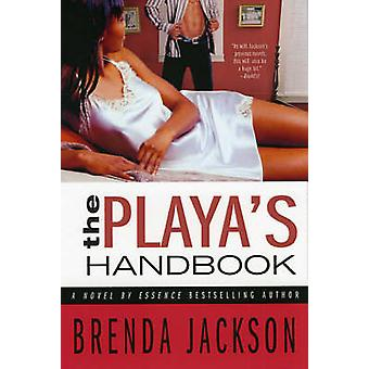 El manual de Playas por Jackson & Brenda