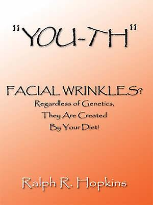 YOUTH by Hopkins & Ralph R.
