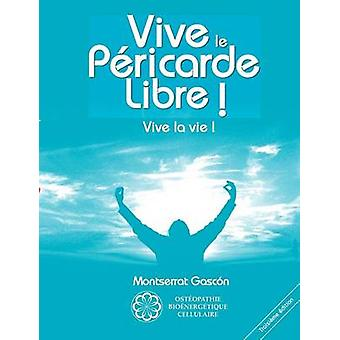 Vive le Pricarde Libre ved Gascon Segundo & Montserrat