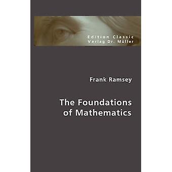 Los fundamentos de las matemáticas por Ramsey y Frank