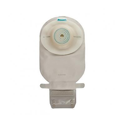 Ileostomy Sensura Mio Convex Maxi 16651 10X25Mm