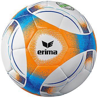 erima Jugendball Hybrid Lite 290 (2019)