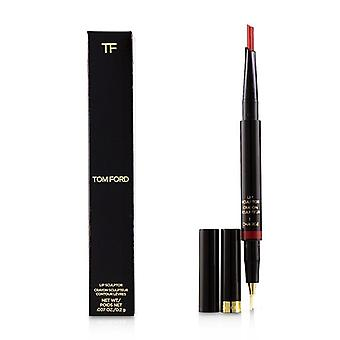 Tom Ford Lip Sculptor - # 11 Charge 0.2g/0.007oz