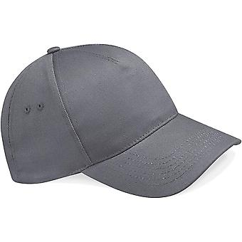 Beechfield - Ultimate 5-Panel Baseball Cap - Hat
