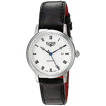 ELYSEE Unisex watch ref. 77008L