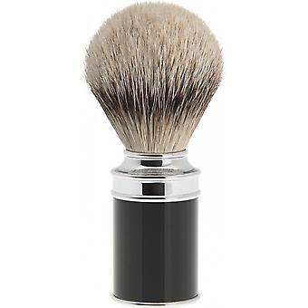 Blaireau i Resine fine Hairs-Ritable Blaireau hår