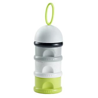 Béaba Neon doser Milk (Kitchen , Household , Child's)