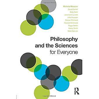 Philosophie et les Sciences pour tous