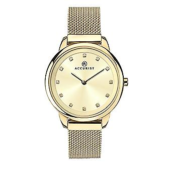 Accurist ladies ' watch-8194.01