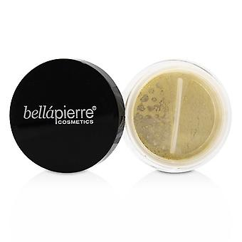 Bellapierre Cosmetics Mineral Foundation SPF 15 - # Ultra 9g/0.32oz