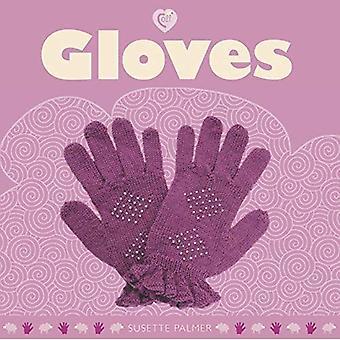 Gloves (Cozy)