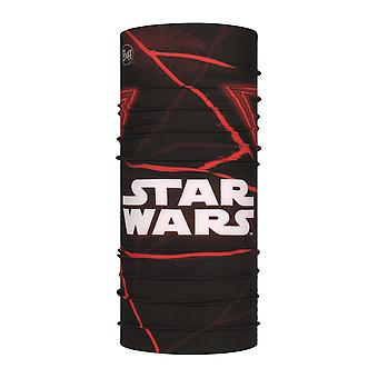 Buff New Original Star Wars Headwear ~ Ren