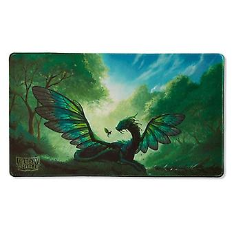 Dragon Shield Playmat - Rayalda