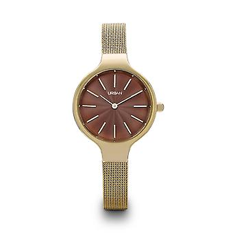 Urban Watch ZU012A