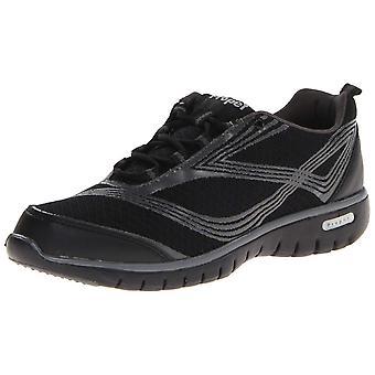 Propet kvinners Travelite Walking sko