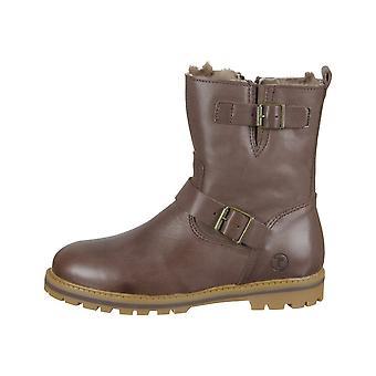 Bisgaard 50716219303 universal talvi lasten kengät