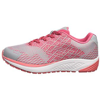 Propet Women's Propet One Running Shoe