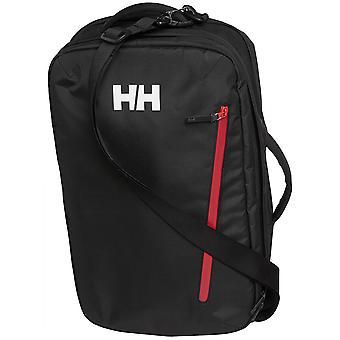 Helly Hansen Unisex 2020 Sport Expedition Convertable Bag