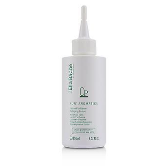 Pur'aromaten zuiveren lotion (salonproduct) 242510 150ml/5.07oz