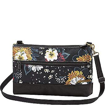Dakine Jacky - Winterdasy women's handbag