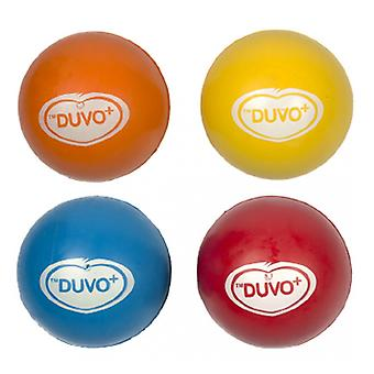 Duvo Pelota De Goma Dura (Dogs , Toys & Sport , Balls)