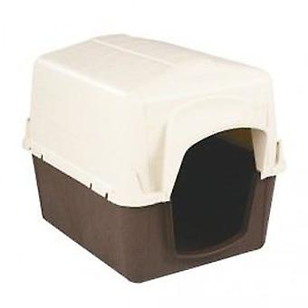 Pet Mate Hut Petbarn Iii (Dogs , Kennels & Dog Flaps , Kennels)
