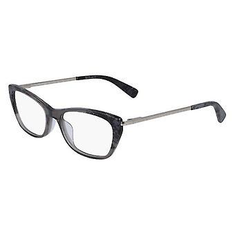 Longchamp LO2639 036 Slate Glasses