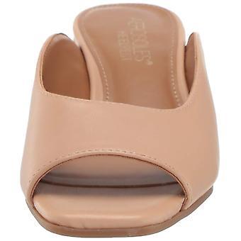 Aerosoles Femei&s Magnet Wedge Sandale
