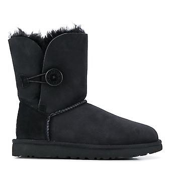 Bailey Button II Black Boots