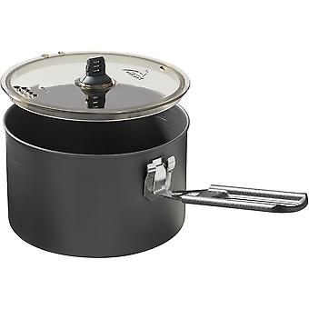 MSR Trail Lite 1.3L Pot - 1.3L