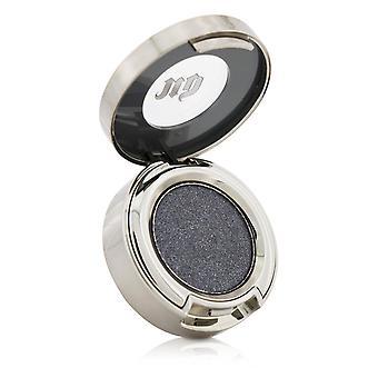 Eyeshadow oil slick 203891 1.5g/0.05oz
