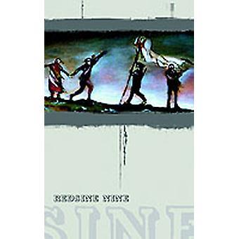 REDSINE NINE by Jamieson & Trent